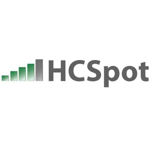 Télécharger HCSpot