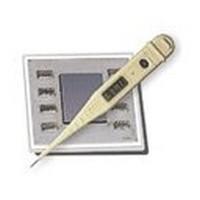 Télécharger Harware Monitor pour Mac