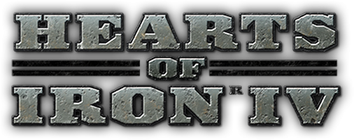 Télécharger Hearts Of Iron IV