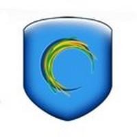 Télécharger Hotspot Shield pour Mac