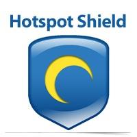 Télécharger HotspotShield