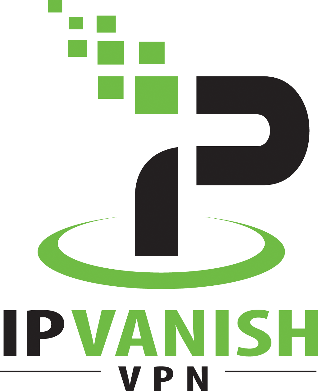 Télécharger IPVanish VPN