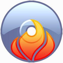 Télécharger Img Burn