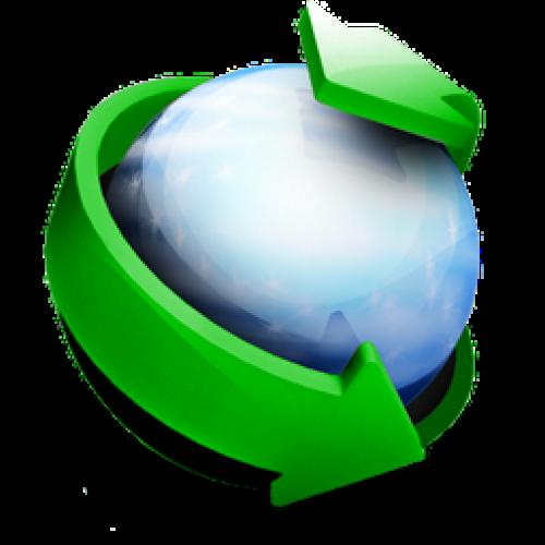 Télécharger Internet Download Accelerator