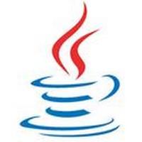 Télécharger Java Runtime Environment pour Mac