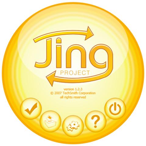 Télécharger Jing