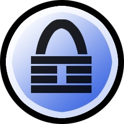Télécharger KeePass Password Safe Portable