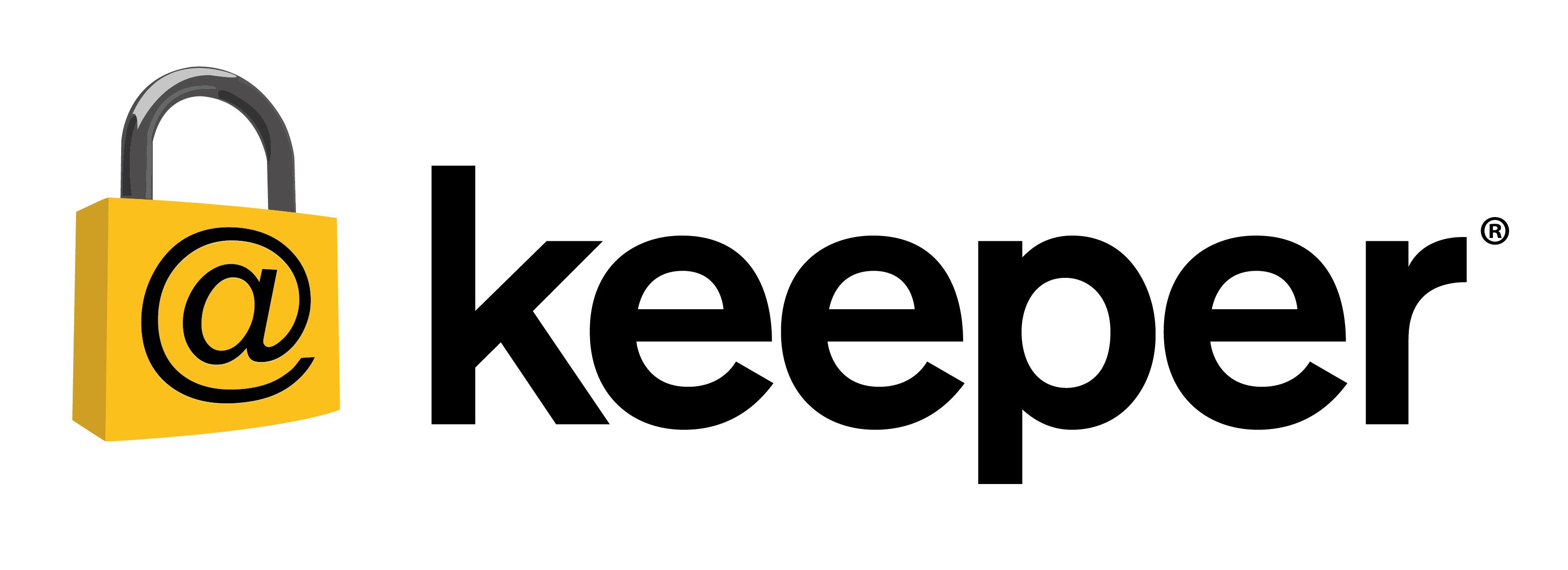 Télécharger Keeper Password Manager & Digital Vault