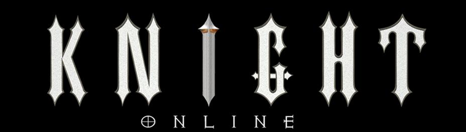 Télécharger Knight Online