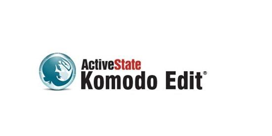 Télécharger Komodo Edit