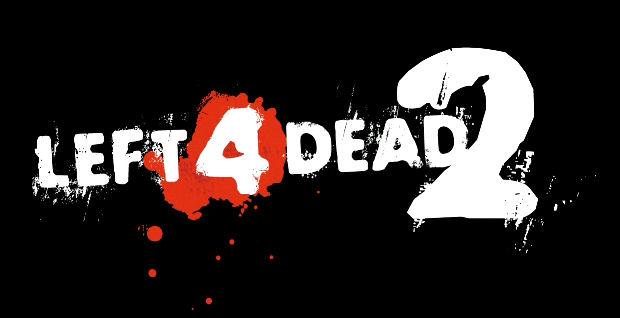 Télécharger Left 4 Dead 2