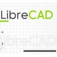 Télécharger LibreCAD pour Mac