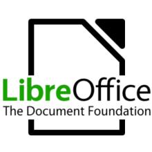 Télécharger LibreOffice pour Mac