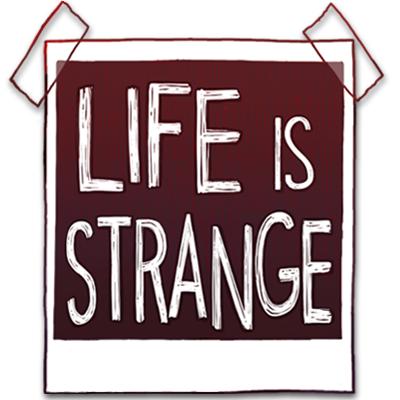Télécharger Life Is Strange