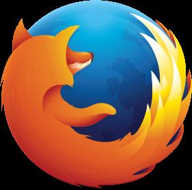 Télécharger Lightning pour Firefox