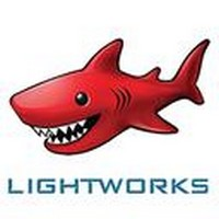 Télécharger Lightworks pour Mac