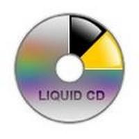Télécharger LiquidCD pour Mac
