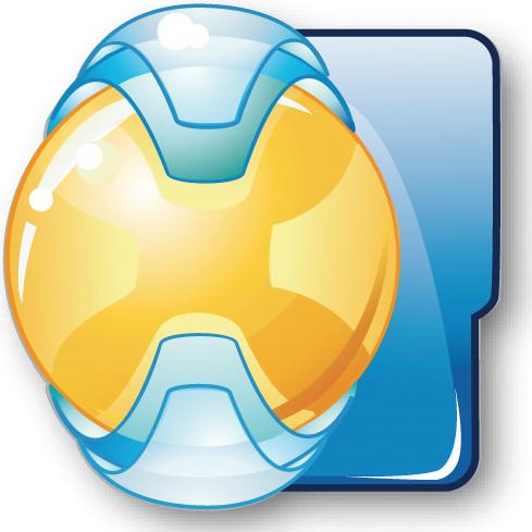 Télécharger LiveQuartz pour Mac
