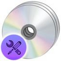 Télécharger MakeMKV pour Mac
