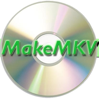 Télécharger MakeMKV