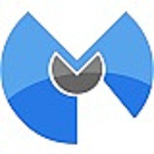 Télécharger Malwarebytes Anti-Malware pour Mac
