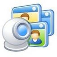 Télécharger ManyCam pour Mac