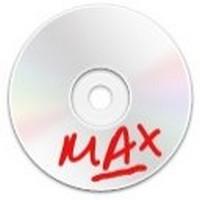 Télécharger Max pour Mac