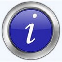 Télécharger MediaInfo Mac