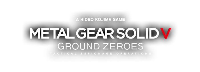 Télécharger Metal Gear Solid V : Ground Zeroes