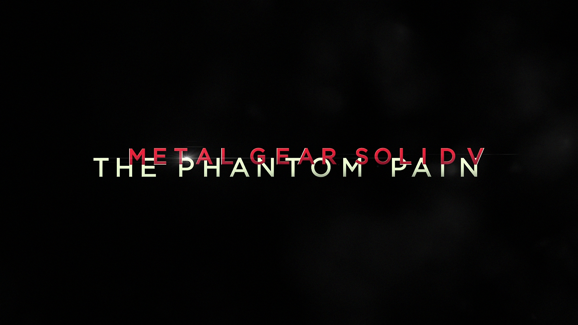 Télécharger Metal Gear Solid V : The Phantom Pain