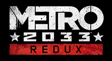 Télécharger Metro 2033 Redux