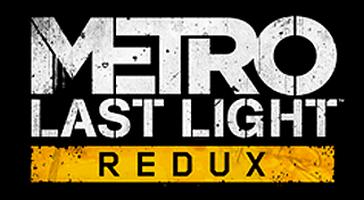 Télécharger Metro: Last Light Redux