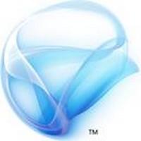 Télécharger Microsoft Silverlight pour Mac