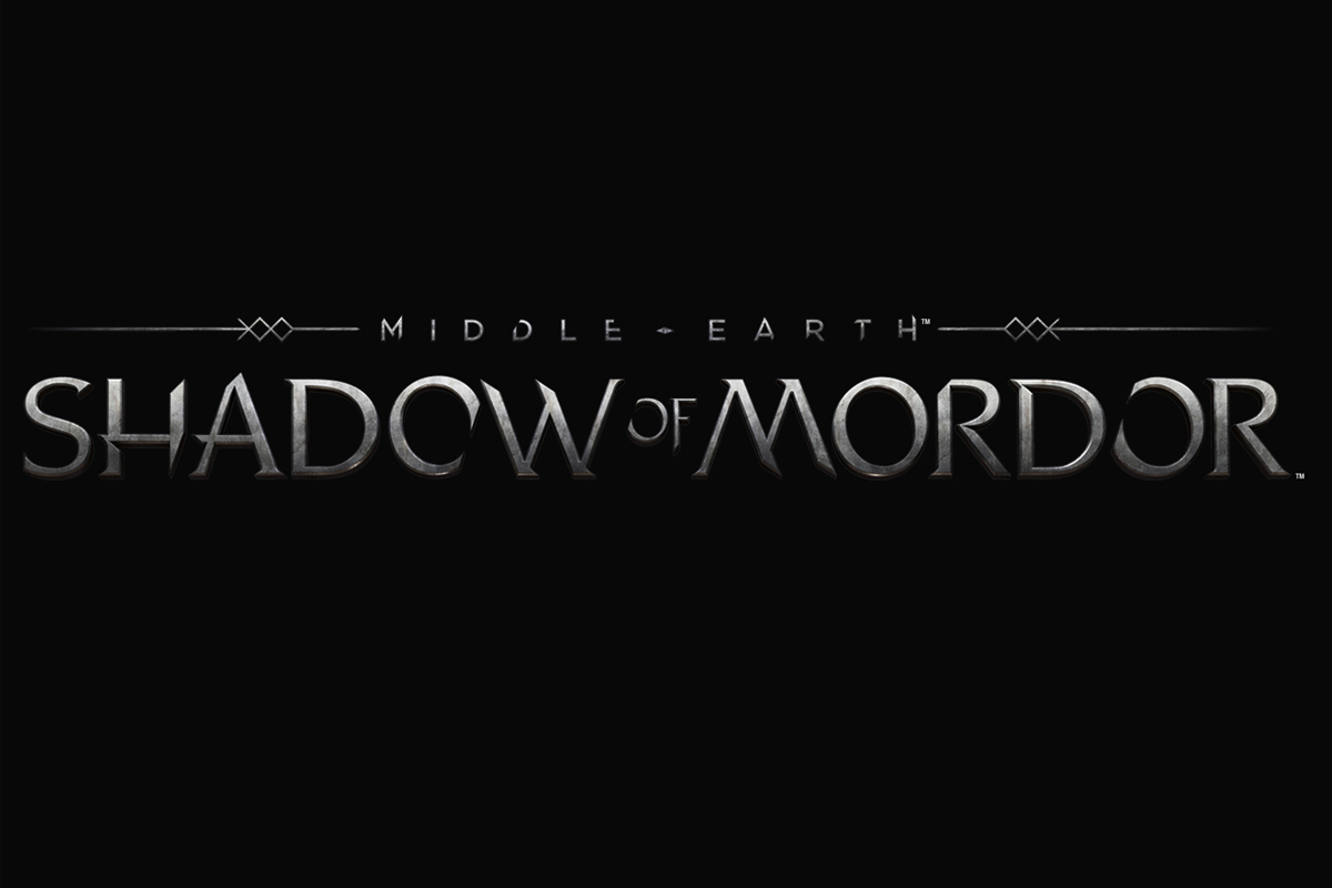 Télécharger Middle Earth: Shadow of Mordor