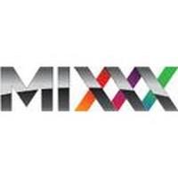 Télécharger Mixxx pour Mac
