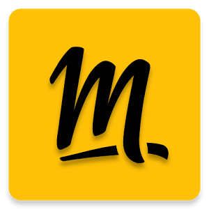 Télécharger Molotov pour Mac