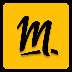Télécharger Molotov.tv