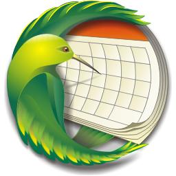 Télécharger Mozilla Sunbird