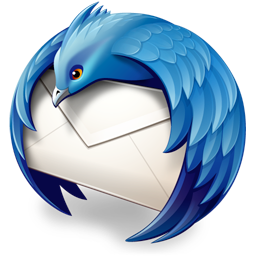 Télécharger Mozilla Thunderbird Portable