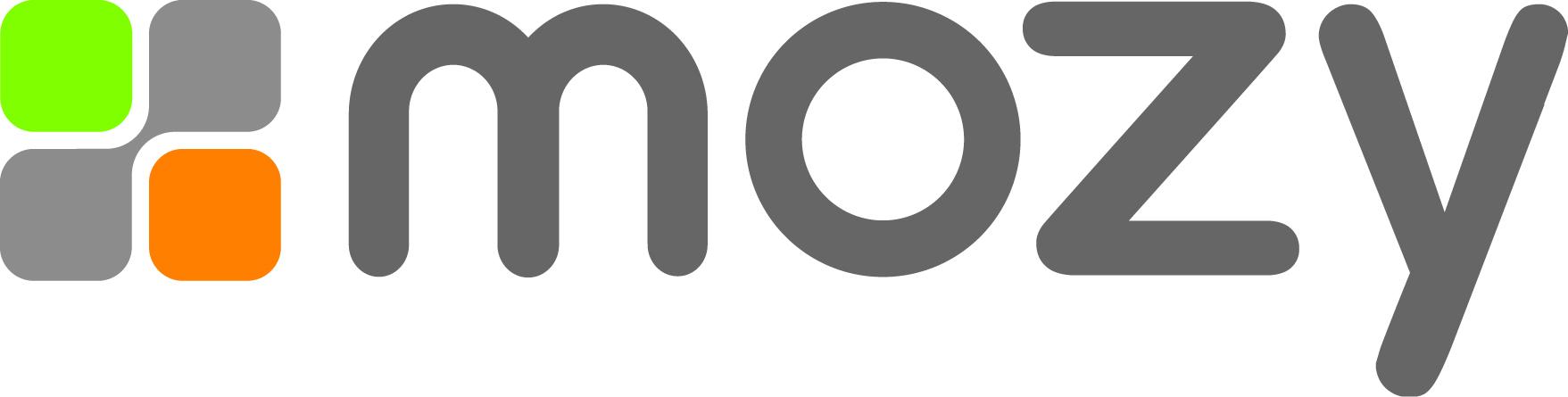 Télécharger MozyHome