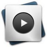 Télécharger MplayerX pour Mac