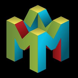 Télécharger Mupen64plus