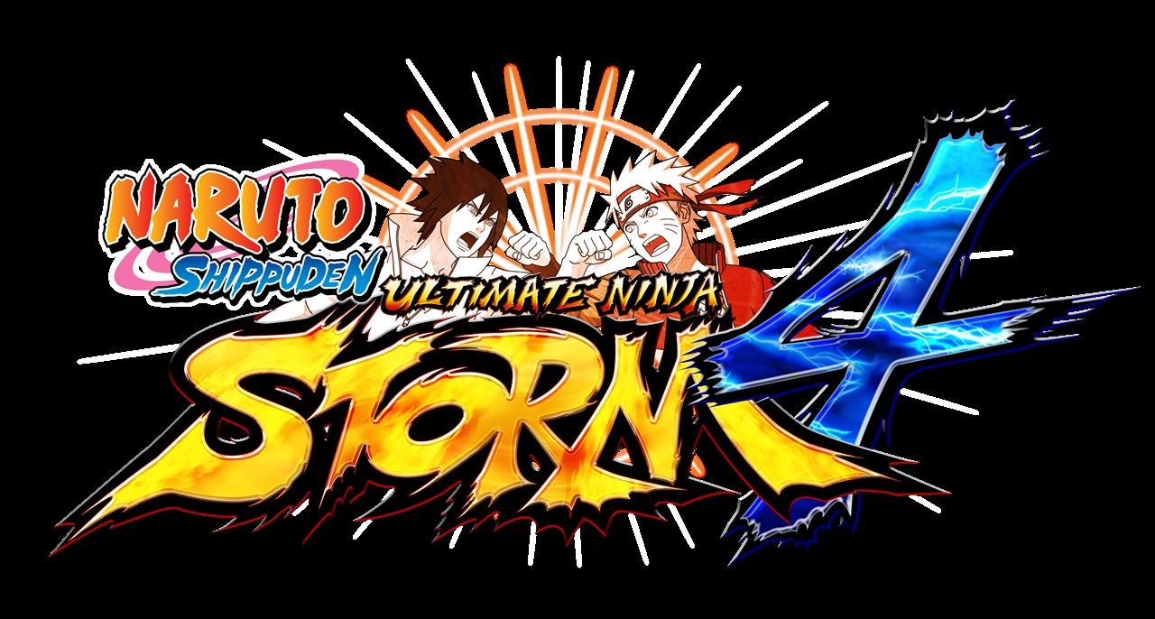 Télécharger Naruto Shippuden: Ultimate Ninja Storm 4