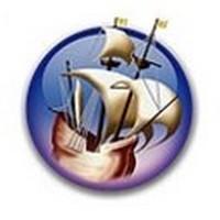 Télécharger NeoOffice pour Mac