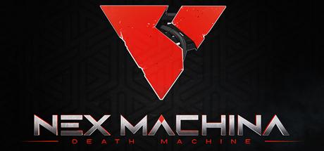 Télécharger Nex Machina