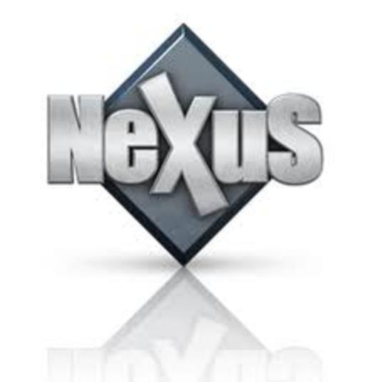 Télécharger Nexus Dock