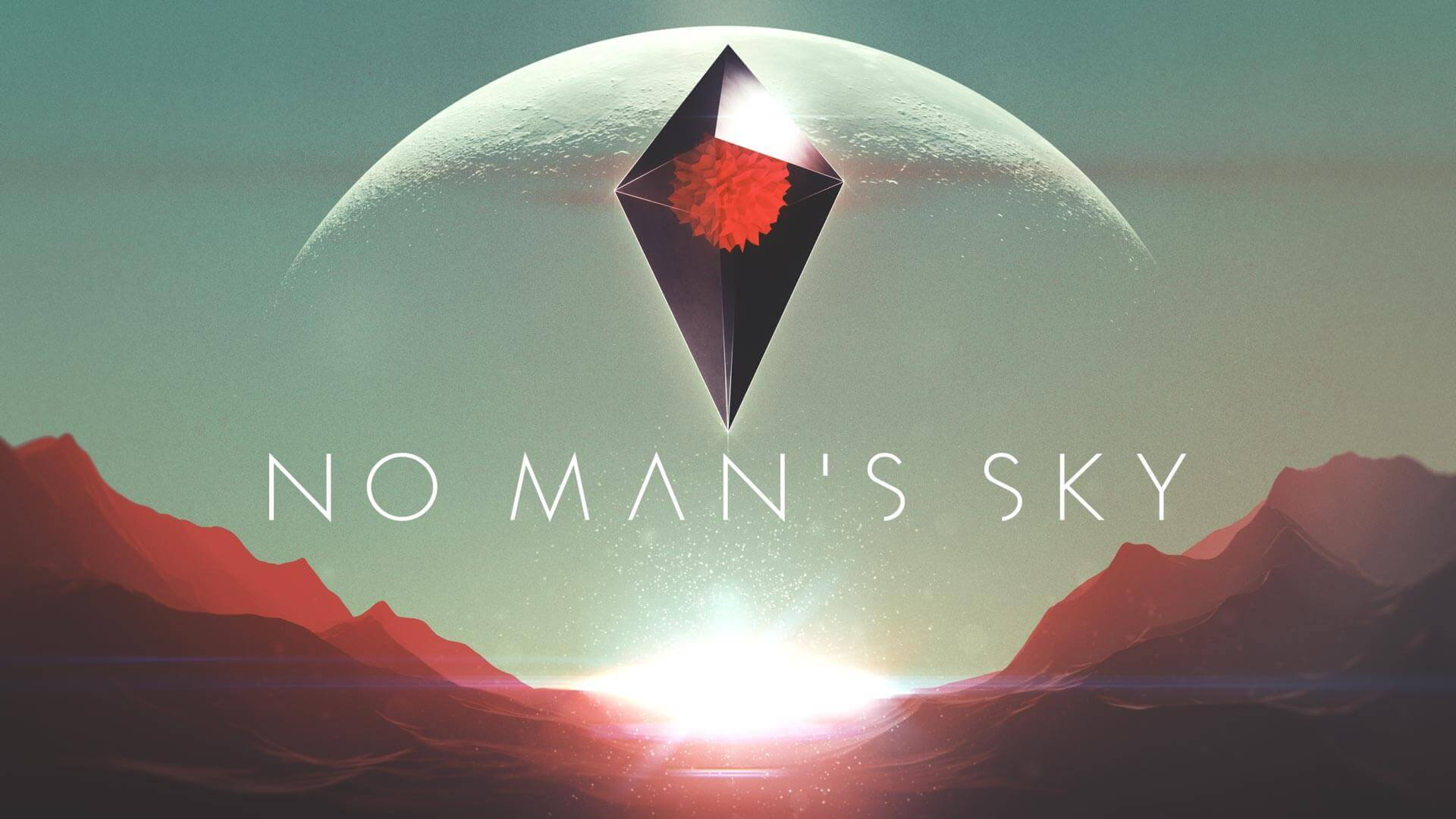 Télécharger No Man's Sky