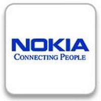 Télécharger Nokia Multimedia Transfer pour Mac
