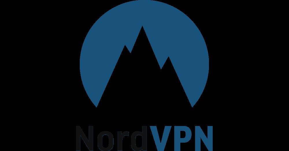 Télécharger NordVPN