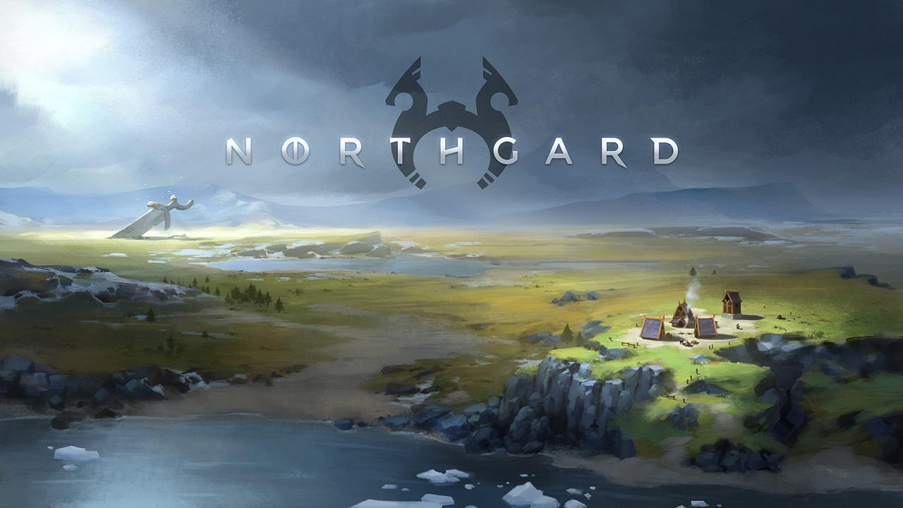 Télécharger Northgard